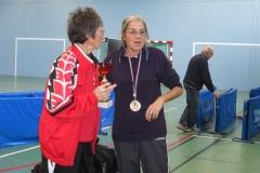 Championnat 56 vétéran 2013