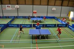 masters de Ping 2014