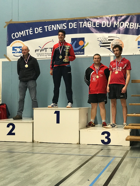 Morbihan2018-10