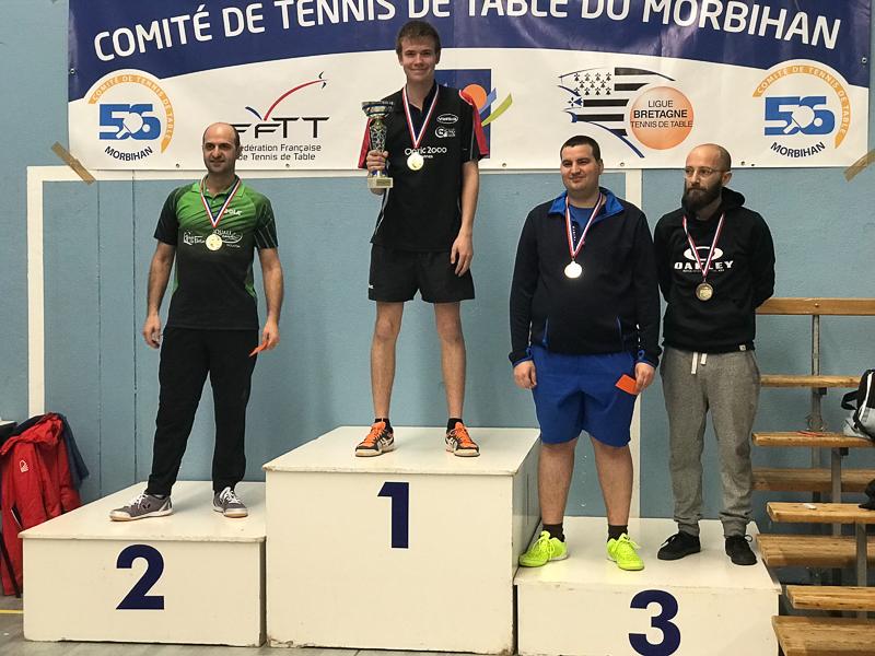Morbihan2018-22
