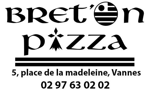 bretonpizza_galerie