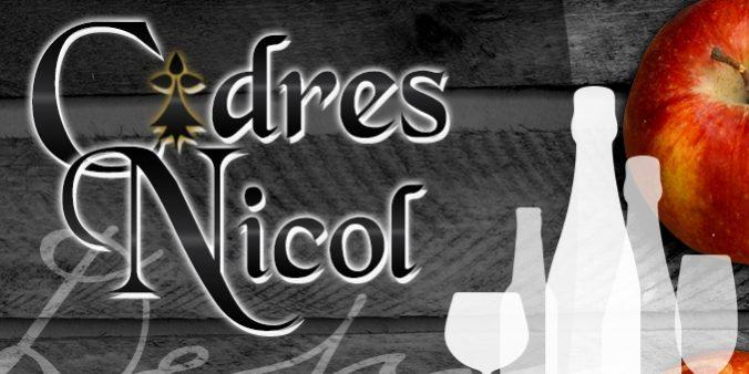 cidres-nicol-676x338