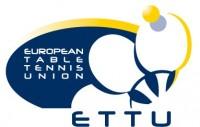 Logo_ettu