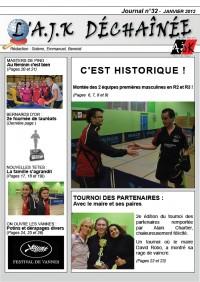 journal32_une