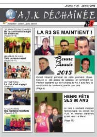 journal36_une