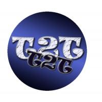 logoT2T_bleu_copie