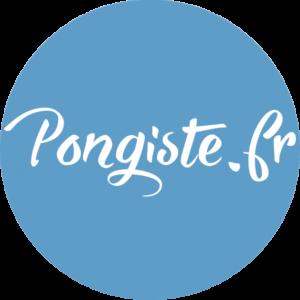 www.pongiste.fr_texte_rond-e1452366978765