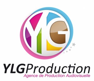 Logo-YLG2