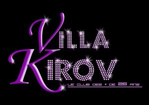 Villakirov