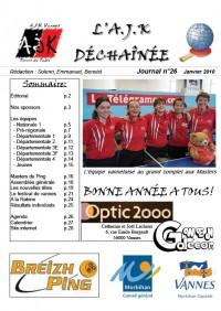 journal26une