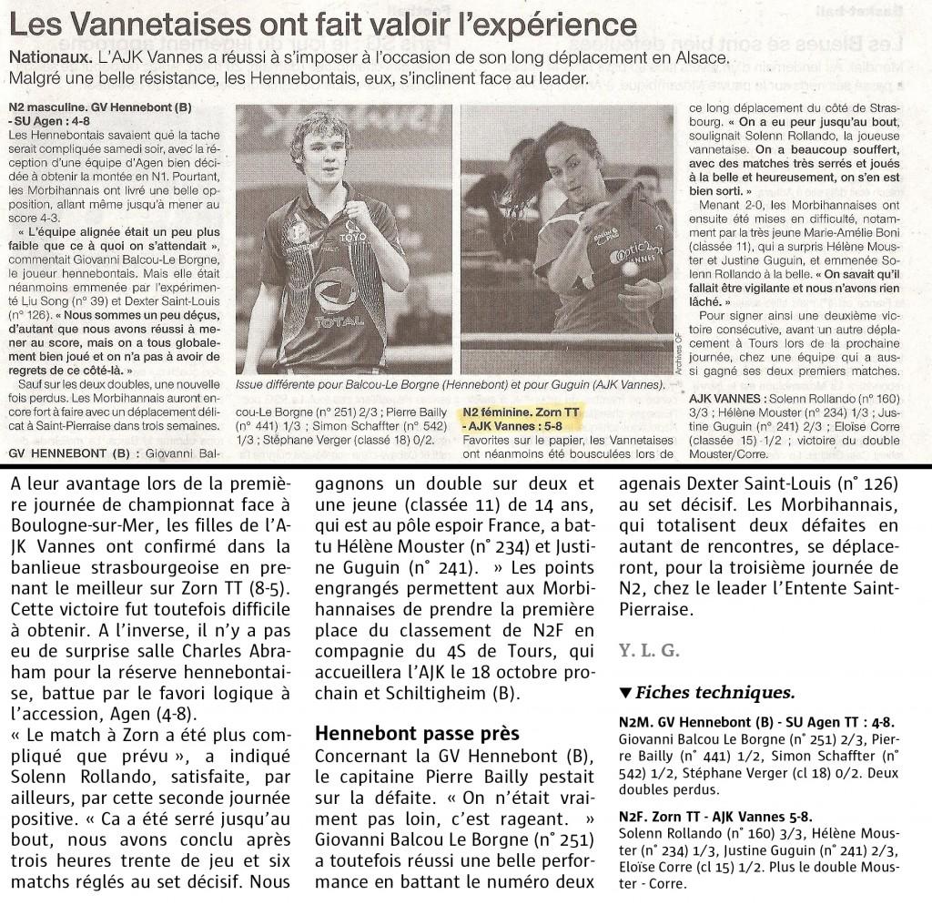 vannes-zorn3