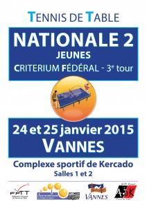 indiv-N2jeunes-vannes-jan2015