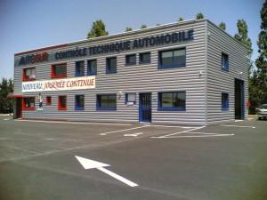autosur_vannes_facade