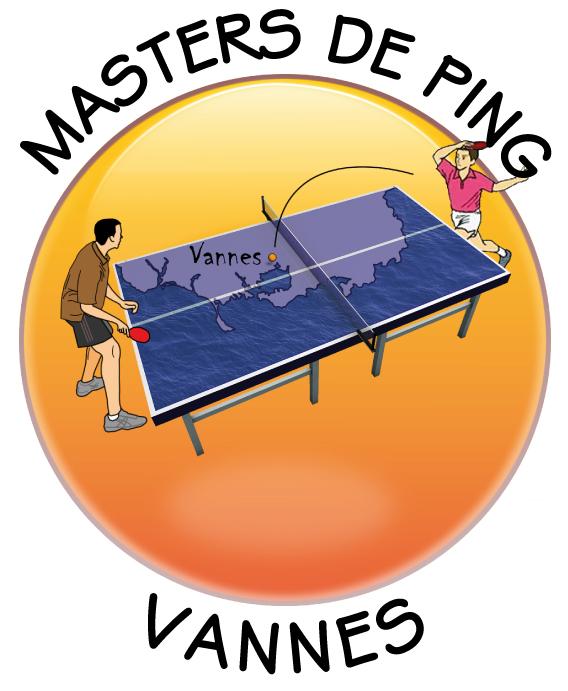 logo_masters_stylus