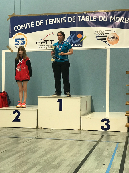 Morbihan2018-5