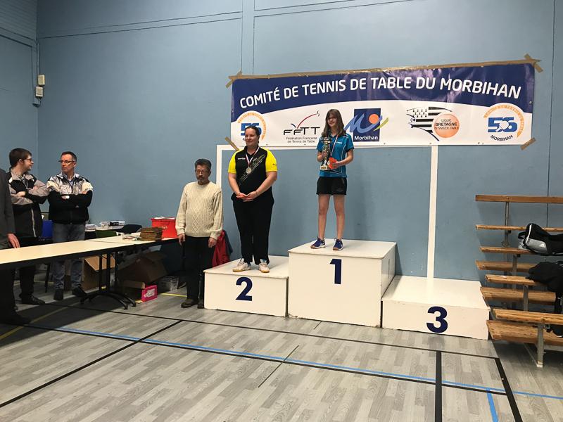 Morbihan2018-7